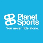 691efc4c93 Never miss a deal from Planet Sports!