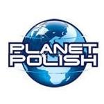 Planetpolish.com
