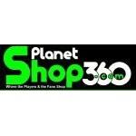 Planet Football 360