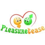 Pleasure Tease