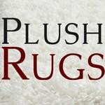 PlushRugs