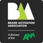 Promotion Marketing Association