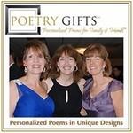 PoetryGift.com