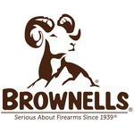Brownells Police Store