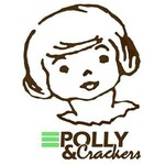 Pollyandcrackers.com