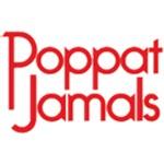 Poppatjamals.com