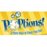 Poptionspopcorn.com