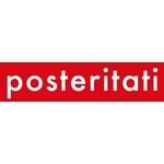 Posteritati Posters