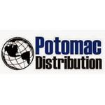 Potomac Distribution