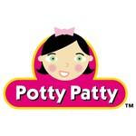 Potty Patty