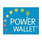 Powerwallet.com