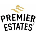 Premier Estates Wine
