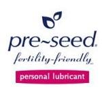 Pre Seed
