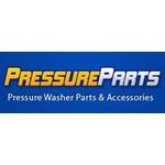 PressureParts.com