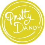 Prettydandy.co.uk