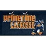 Primetime Lacrosse