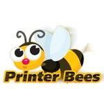 PrinterBees