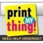 Printmything
