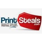 PrintSteals.com Below Wholesale Printing