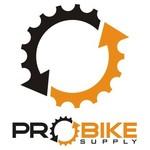 Pro Bike Supply