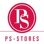 PS Stores