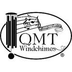 Qmtwindchimes.com