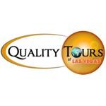 Quality Tours