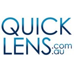 Quicklens Australia