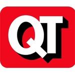 Quiktrip Inc.