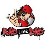 Radlikedad.com