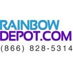 rainbowdepot.com