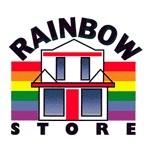Rainbow Store Australia