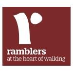 Ramblers Association UK