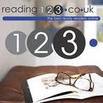 Reading123