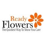 Ready Flowers NZ