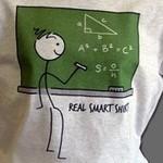 Real Smart Shirts