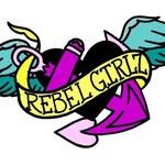 Rebel Girlz