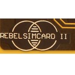 Rebelsimcard.