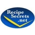 Recipe Secrets.net