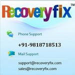 RecoveryFix