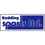 Redding Sports Ltd.