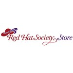Red Hat Society Store