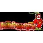 Redhotpepperspray