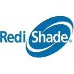 Redi Shade