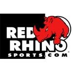Red Rhino Sports
