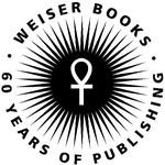 Red Wheel/ Weiser Books