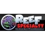 Reef Specially