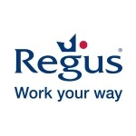 Regus Meeting Rooms