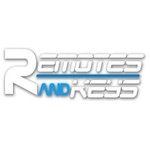 Remotes And Keys