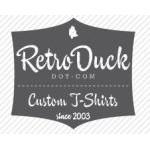 RetroDuck